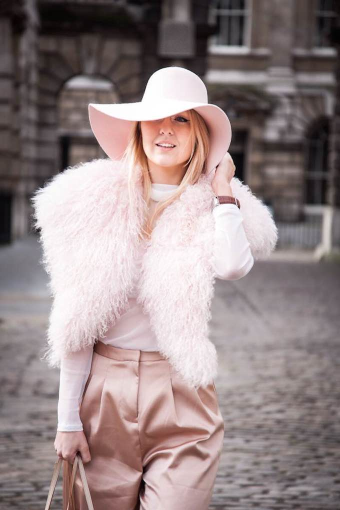 daisy-keens-pie-and-fash-london-fashion-week