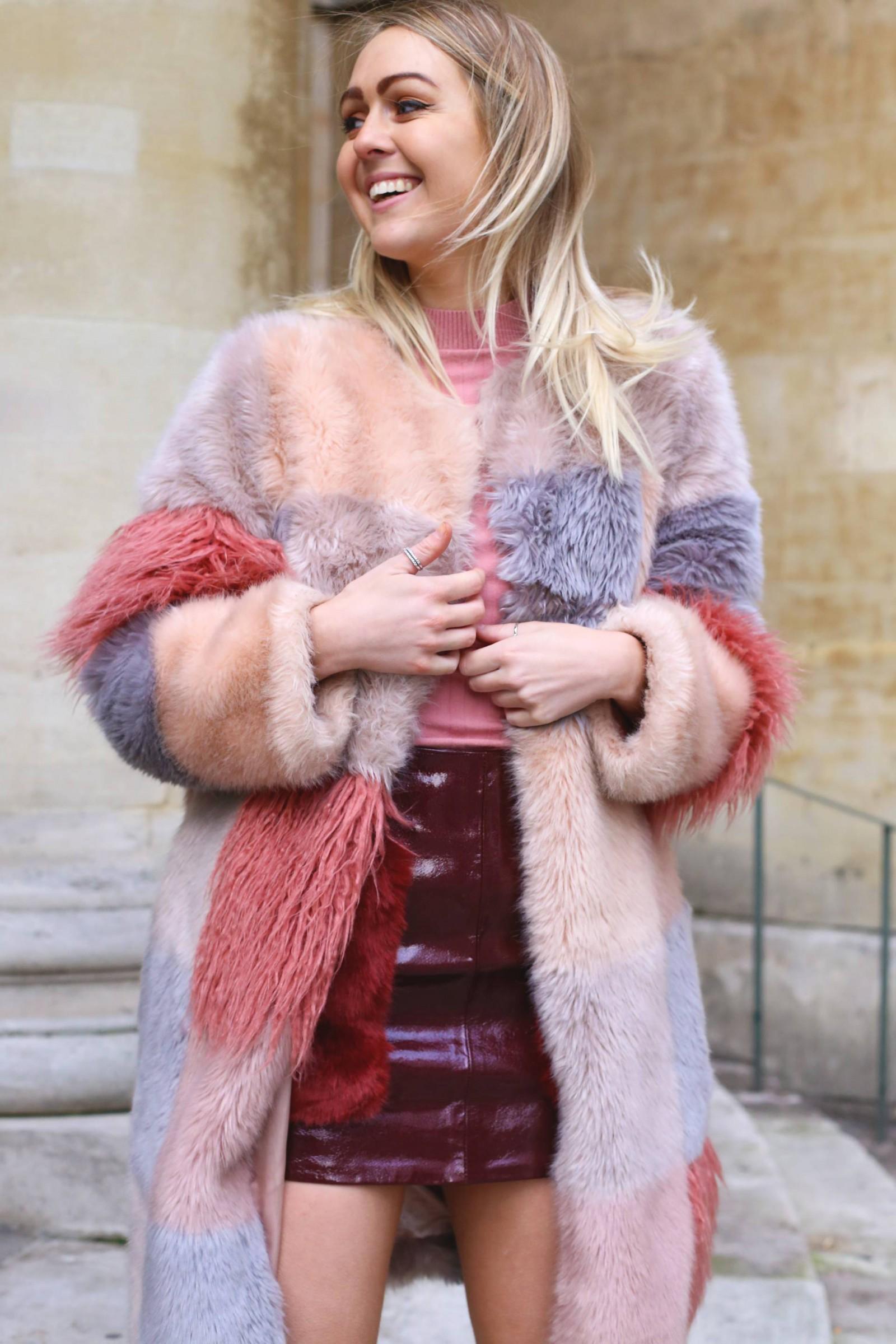 asos_shearling_pink_pastel_coat_fur_mini_skirt_patent_leather_pie_and_fash